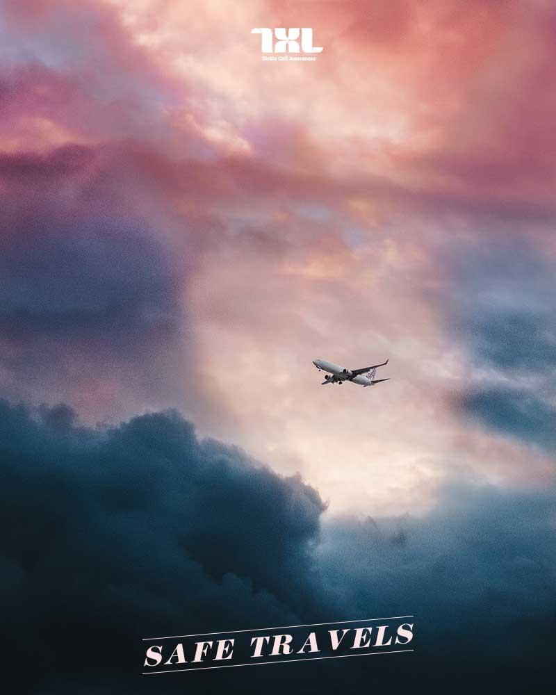 ixl-travel-banner